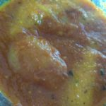 Dum Aloo Recipe